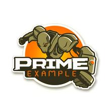 PrimeExample Logo.png