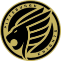 Pittsburgh Knightslogo square.png
