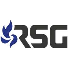 RSGlogo profile.png