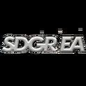 SDGR EAlogo square.png