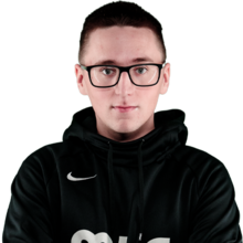 Remy CODChamps 2018.png