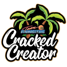 BoomTV Cracked Creator Series.png