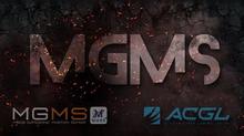 MWEB GameZone 2017.png