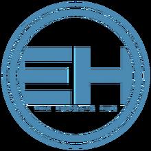Esports Hub.png