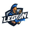 Legion Gaminglogo square.png