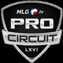MLG Pro Circuit.png