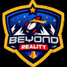 Beyond Realitylogo square.png