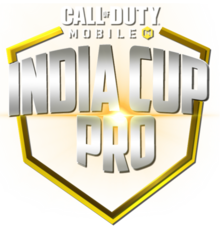 Call Of Duty Mobile India Cup.png