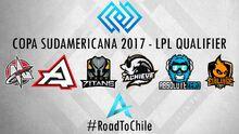 Copa Sudamericana 2017 LPL Qualifier.jpg
