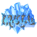 Crystal eSportlogo square.png
