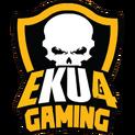 EKU4 Gaminglogo square.png