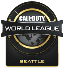 CWL Seattle 2018.png