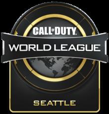 CWL Seattle 2018.png