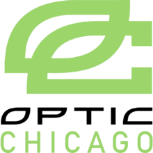 OpTic Chicagologo profile.png