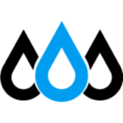 Team Hydr8logo square.png