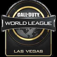 Vegas2019.png