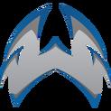 WhipLash eSportslogo square.png