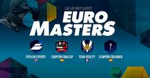 Euromasters.jpg