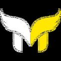 Merciless (Mobile Team)logo square.png