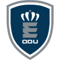 Old Dominion Universitylogo square.png