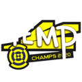 Temp Champs2020 Sticker.png