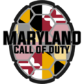 University of Marylandlogo square.png