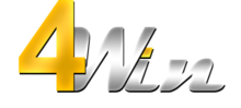 4win logo.png