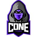 Cone Thugslogo square.png
