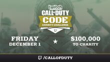 Call of Duty CODE Charity Challenge.jpg