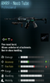 AMR9-Noob Tube.png
