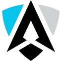Absolution Esportslogo square.png