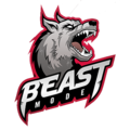 Beast Modelogo square.png