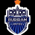 Buriram United Esportslogo square.png