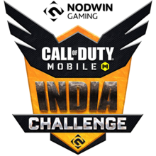 India Challenge 2020.png
