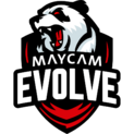 Maycam Evolvelogo square.png