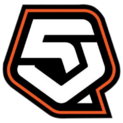 Recon 5logo square.png