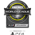 2017 CWL Atlanta Open.png