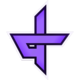 Dream Team Purplelogo square.png