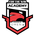 For The Win Academylogo square.png