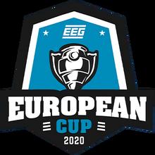 EEG European Cup 2020.png