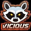 Team Viciouslogo square.png