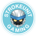 StrokeUnit Gaminglogo square.png