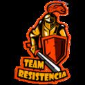 Team Resistencialogo square.png