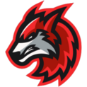 WolfBlood eSportslogo square.png