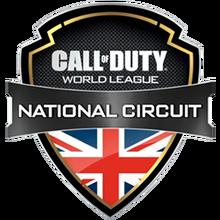 CWL National Circuit United Kingdom.png
