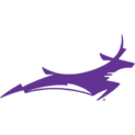 Grand Canyon Universitylogo square.png