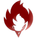 Advent Gaminglogo square.png