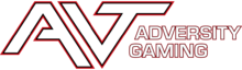 AvT Auckland.png