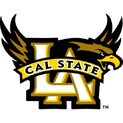 California State University Los Angeleslogo square.png