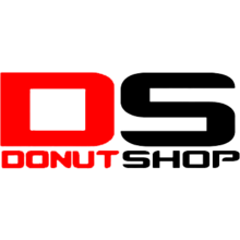 Donut Shoplogo square.png